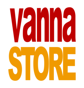Vanna Store Outlet